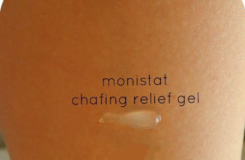 Monistat-Chafing-Relief-Powder-Gel