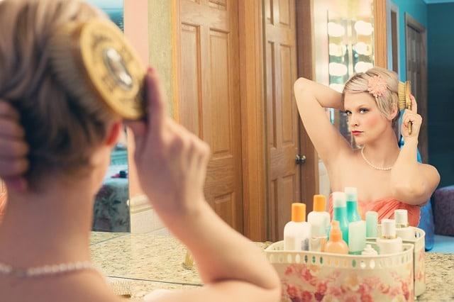 maquillage-de-base