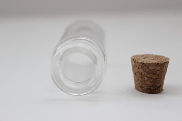 rouge-à-lèvre-maison(1)