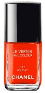 tendance-vernis-orange