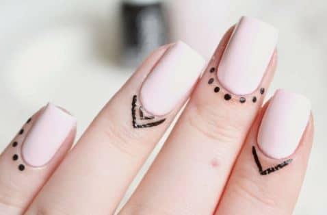 accessoire-main(3)
