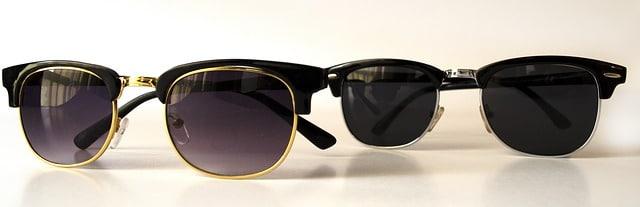 choisir-ses-lunettes-de-soleil (2)