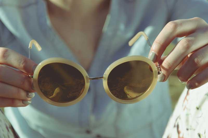choisir-ses-lunettes-de-soleil