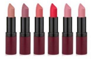 maquillage-de-base(4)
