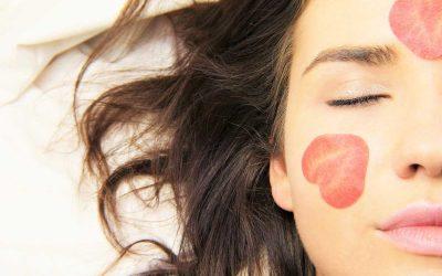 Masque naturel antioxydant pour l'été ça vous dit ?