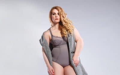 Le body grande taille :  comment porter et choisir cette tendance ?