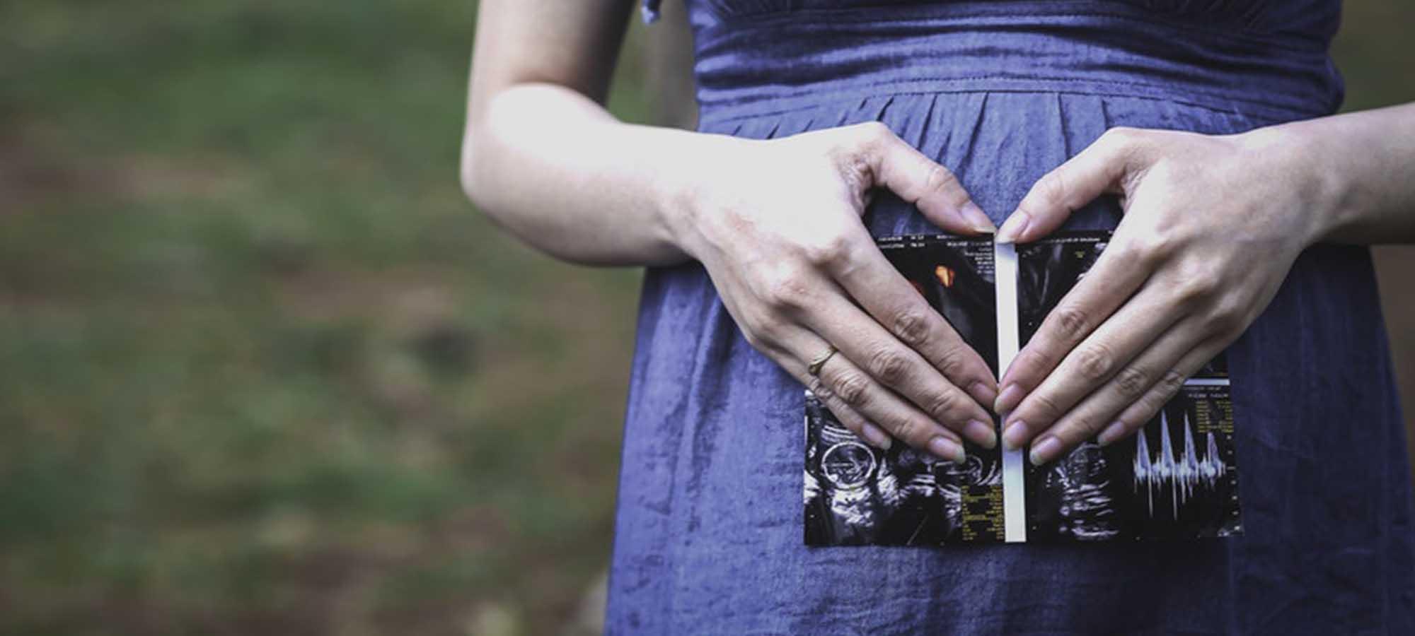grossesse-bien-etre
