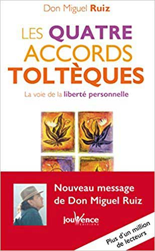 livre-body-positive-quatre-accords-tolteques