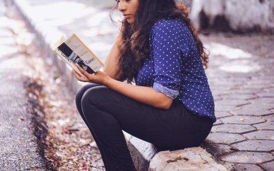Body positivisme : les livres médicaments à lire pour apprendre à s'aimer